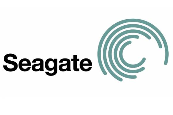 Seagate Statia 5