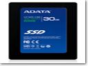 A-Data S396 SSD Statia 7_small