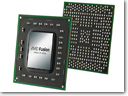 AMD Llano CPU_small