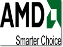 AMD Logo Statia 4_small