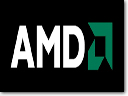 AMD Logo Statia 5_small