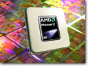 AMD Phenom II cores_small