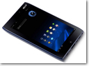 Acer Iconia Tab 101_small