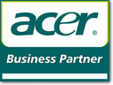 Acer Logo_small