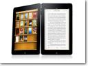 Apple iBooks Statia 5_small