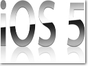 Apple iOS 5 Statia 5_small