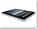 Apple iPad Statia 3_small