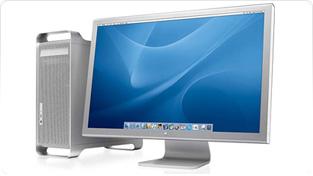 Apple-monitor_feat