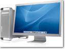 Apple monitor_small