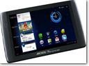 Archos 70B tablet_small