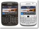 BlackBerry Bold 9790 Smartphone Statia 1_small