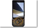 Blackberry Milan Statia 3_small