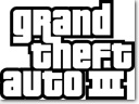 GTA 3 Logo Statia 1_small