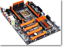 Gigabyte GA-X79-UD7_small
