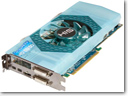 HIS Radeon HD 6930_small
