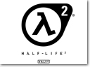 Half Life 2 Logo_small