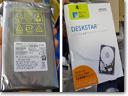 Hitachi DeskStar 4 TB Statia 6_small