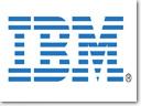 IBM Logo Statia 4_small