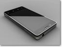 Intel Medfield Phone_small