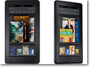 Kindle Fire tablet_small