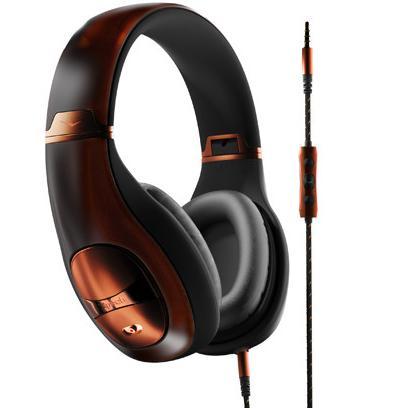 Klispch M40 Headphones