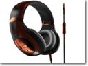 Klispch M40 Headphones Statia 2_small