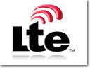 LTE Logo_small
