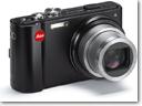 Leica V-Lux 3 Statia 2_small