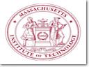 MIT Logo Statia 4_small