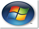 Microsoft Windows Logo Statia 6_small