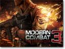 Modern Combat 3_small