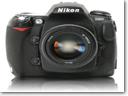 Nikon D800 Statia 4_small