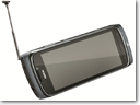 Nokia N801T_small