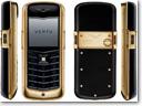 Nokia Vertu Statia 5_small