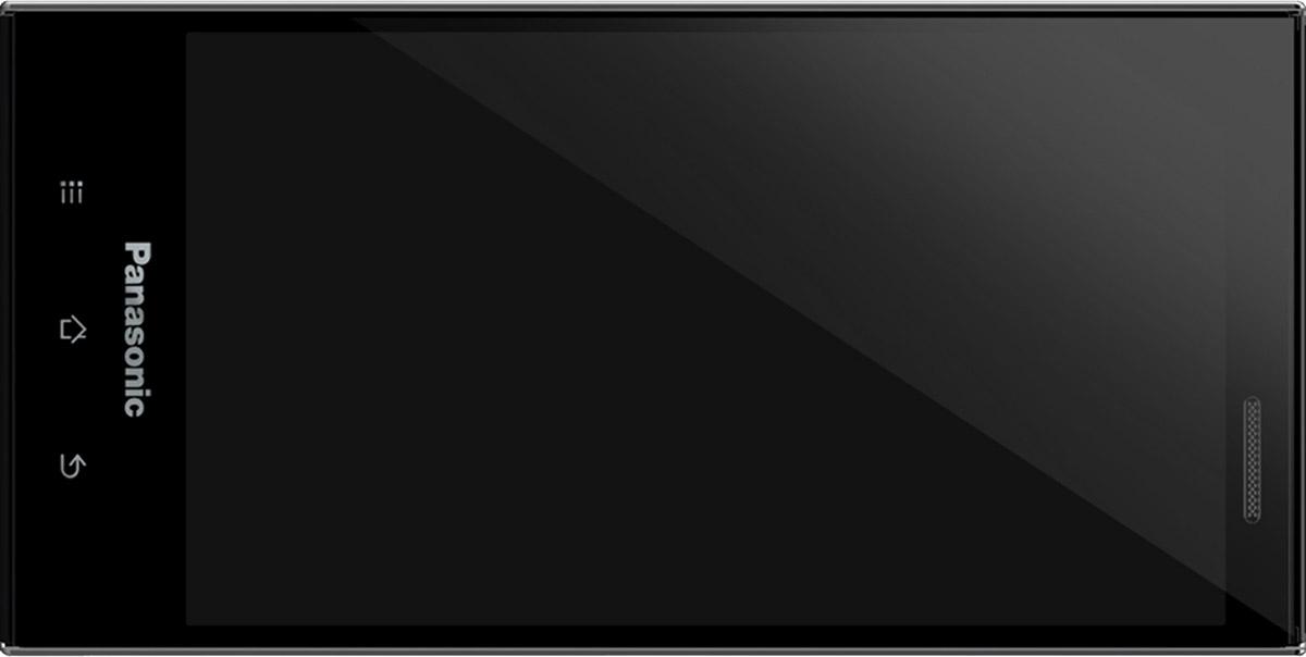 Panasonic-mobile-Statia-4-932×1852