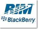 RIM BlackBerry Logo Statia 7_small