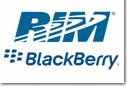 RIM BlackBerry_small