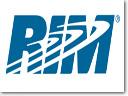 RIM Logo Statia 3_small