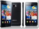 Samsung Galaxy S II_small