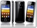 Samsung Galaxy Y Dual SIM_small