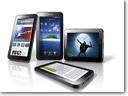 Samsung Galaxy tab Statia 1_small