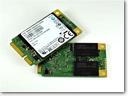 Samsung PM830 mSATA SSD drive_small