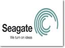Seagate Logo_small