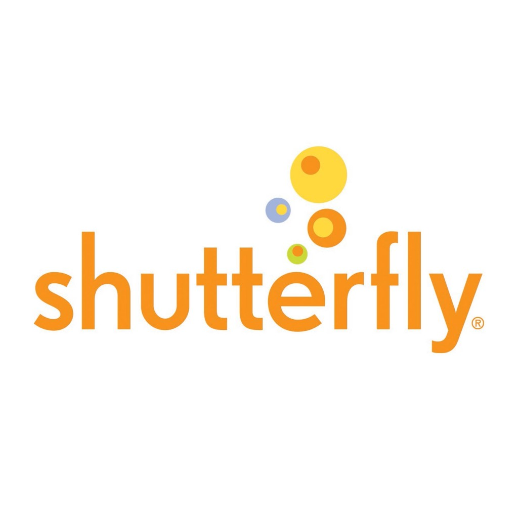 Upload Photos From Iphone To Shutterfly