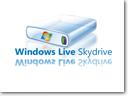 SkyDrive Statia 6_small