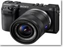 Sony NEX-7 Statia 3_small