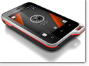Sony Xperia Statia 1_small