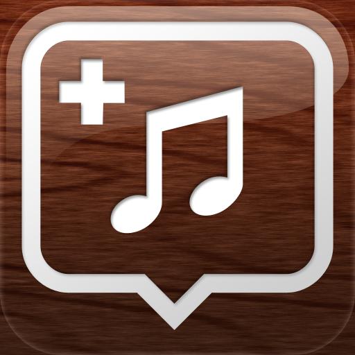 SoundTracking Logo