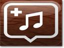SoundTracking Logo Statia 2_small