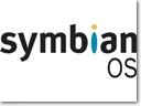 Symbian Logo_small